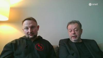 """Janusz Hetman o kulisach powstawania filmu """"Wesele"""": Cztery lata, 70 dni zdjęciowych, kilkanaście tysięcy ludzi"""