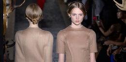 Modne fryzury na jesień 2013