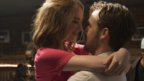 """""""La La Land"""" i """"Nowy początek"""" wśród najlepszych filmów wg Amerykańskiego Instytutu Filmowego"""