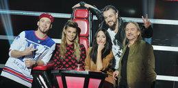 Znamy finalistów The Voice of Poland