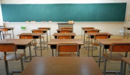 Nie chcą nowego dyrektora szkoły w Jarosławiu