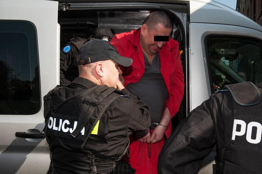 Sprawa Iwony Cygan przeniesiona do Rzeszowa