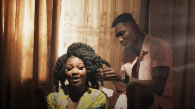 """Erban Gyal confesses her love and commitment in """"Number One"""" visual (WATCH)"""
