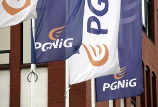 PGNiG miało 687 mln zł zysku netto, 1 802 mln zł EBITDA w II kw. 2021 r.