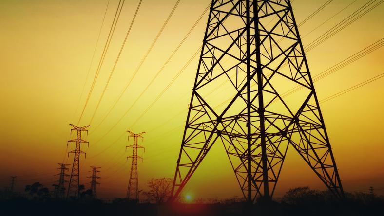 1 mld euro na polską energetykę od EBI - wrzesień 2017