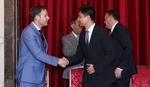 Kinezi u Beogradu grade toplodalekovod vredan 200 MILIONA EVRA