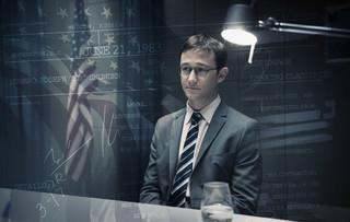 Internet to jeden, wielki podsłuch? 'Snowden' w kinach