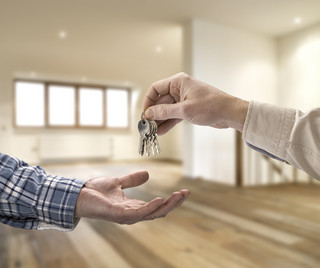 Można rozwiązać umowę, gdy czynsz opłacono po terminie dodatkowym