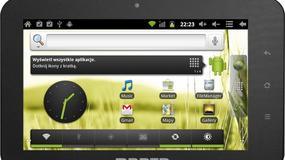Manta wprowadza na rynek nowe wydajne tablety z linii PowerTab