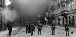 Podkładały bomby i likwidowały agentów gestapo. Kobiety w powstaniu w getcie