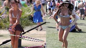 Coachella Diet - dieta na festiwal muzyczny. Nowy trend?