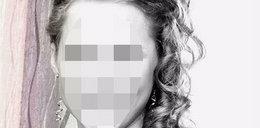 Tajemnicza śmierć młodej matki. Rano się nie obudziła