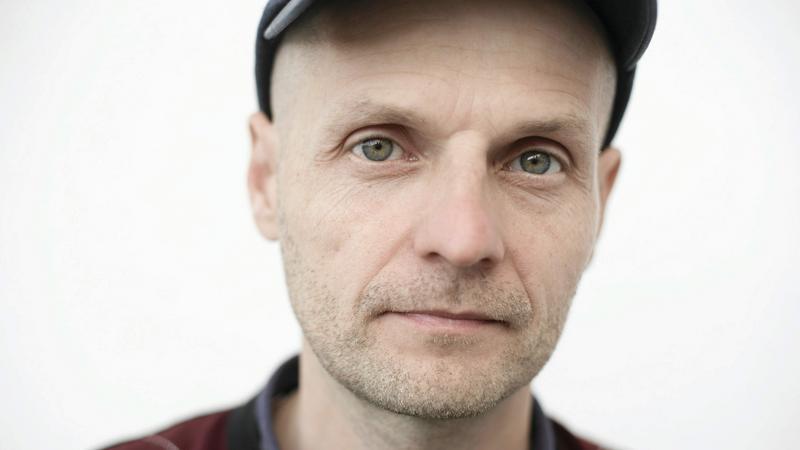 Iwan Wyrypajew