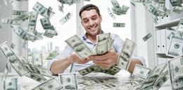 Cena tej waluty wariuje! Ludzie w ciągu tygodnia zarobili fortunę
