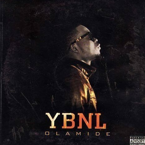 Olamide on Logo Benz lyrics Nigerians demand better - Pulse