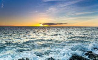 Gigantyczne pokłady hydratów metanu na dnie oceanów. Geolog: To alternatywne źródło energii