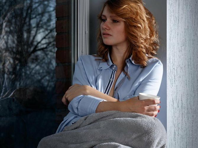 Nadica nikako da shvati zbog čega ju je dečko ostavio: Psiholog joj je rekao da je odgovor i rešenje upravo u OVOME!