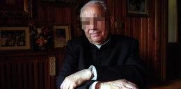 Budowniczy sanktuarium w Licheniu miał gwałcić chłopca. Głos zabrali zakonnicy