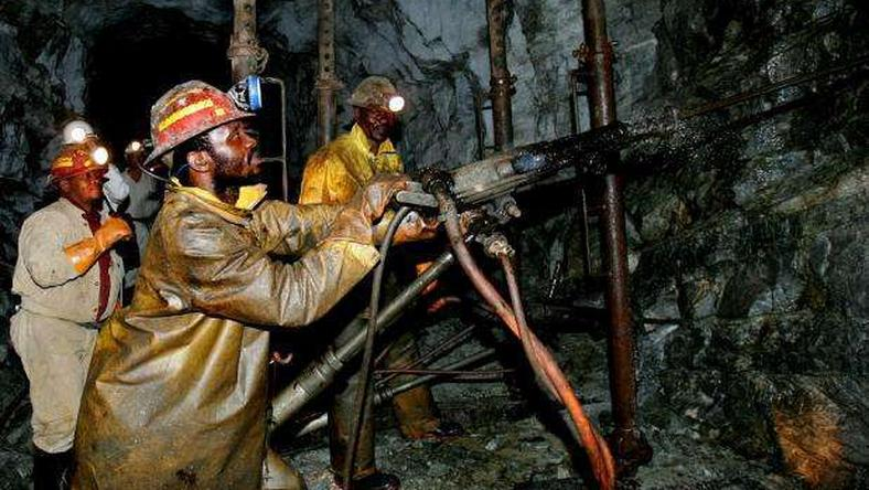 Chief Executive Officer of the mining body, Sulemana Koney said it is important to enact a similar law because many do not know how mineral revenues are invested.