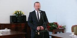Burmistrz Pułtuska aresztowany. Miał przyjąć łapówkę