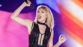 Taylor Swift i Drake pracują nad wspólnym projektem?