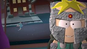 Gamescom 2016: South Park: The Fractured But Whole - zwiastun rozgrywki