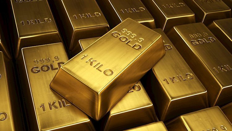 Ghana planning to process 30% of its gold locally after taking over from South Africa as the top gold producer in Africa