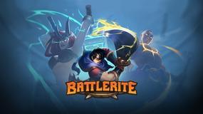 Battlerite robi furorę po przejściu na free-to-play