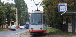 Dwukierunkowe wagony na linie 43 i 46