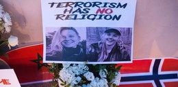 Obcięli głowy skandynawskim turystkom. Film z egzekucji trafił do matki ofiary