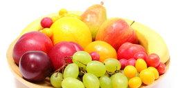 7 rzeczy, których nie wiesz o jabłkach!