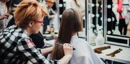 Oddali włosy na peruki. Wielka akcja w Katowicach