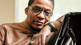 """""""Herbie Hancock. Autobiografia legendy jazzu"""" - fragment książki"""