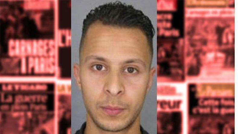 Suspect in Paris attacks extradited to France from Belgium