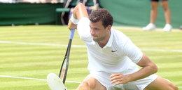 Wybrano najseksowniejszych tenisistów! GALERIA