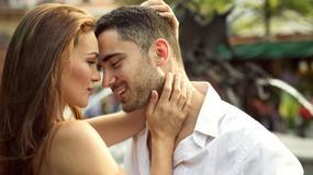 Jak całować kobietę na randce?