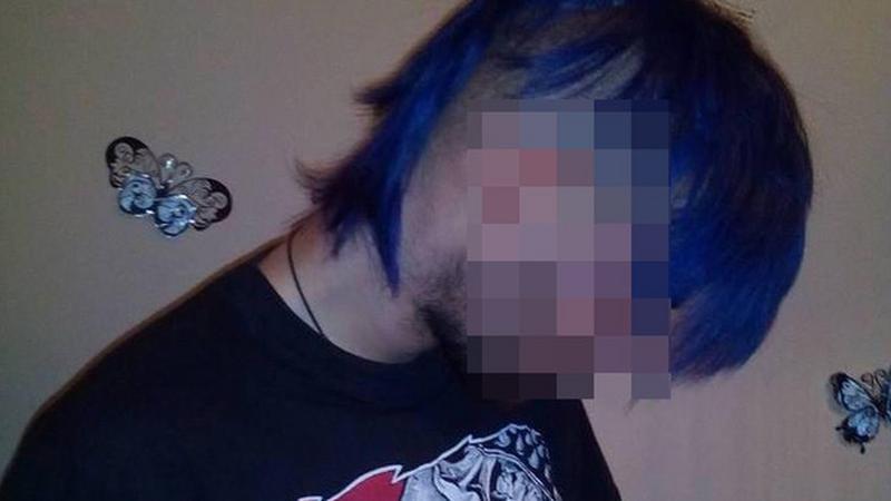 szexuális visszaélés randevú társkereső chat alkalmazás letöltése