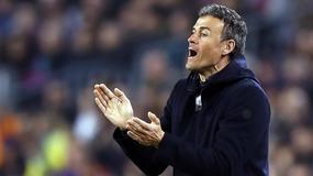 Iniesta: nie straciliśmy wiary w trenera
