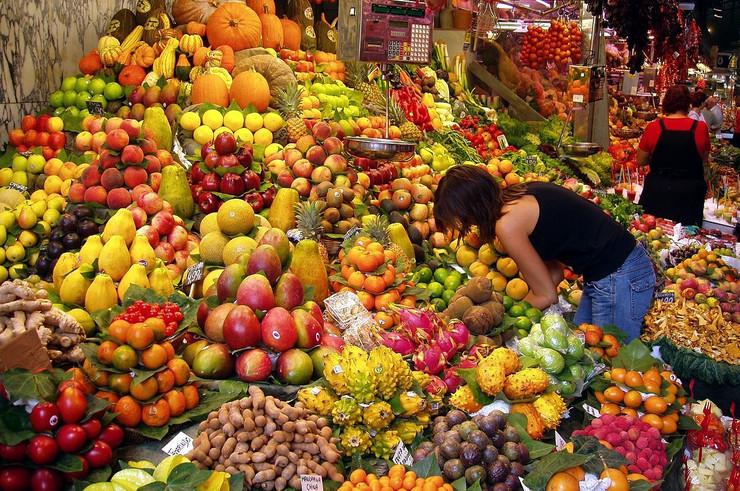 vegetarijanizam04 foto Wikipedia Daderot