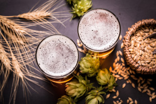 Ulga dla producentów piwa będzie ponownie przedłużona