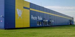 Poczta Polska będzie karać pracowników za aktywność w sieci