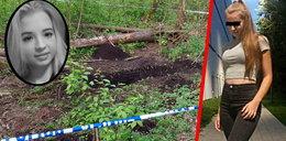 Martyna udawała koleżankę, a potem bestialsko zabiła Kornelię. Nowe fakty o morderstwie spod Warszawy