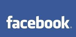 Pracodawcy zażądają Twoich haseł do Facebooka?!