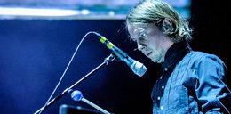 Perkusista Sigur Ros odchodzi z zespołu. Poszło o gwałt