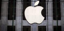 Apple przegrywa z tą firmą!