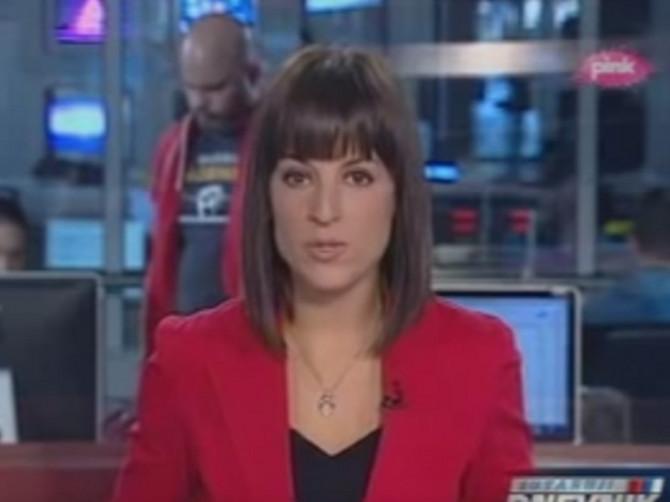 Bila je jedna od omiljenih voditeljki: Nismo je videli dugo, a Biljana Radeka danas OVAKO izgleda!
