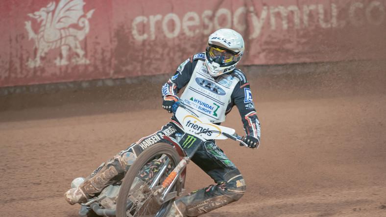 Kristian Iversen
