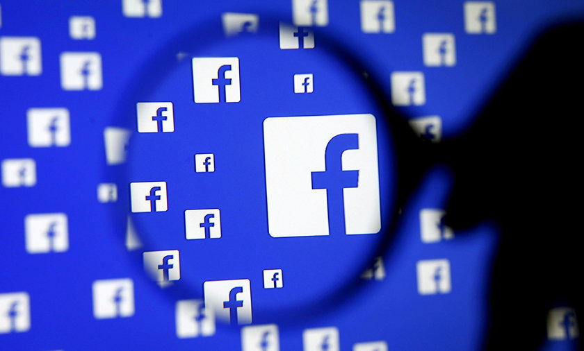 Koniec Facebook na telefonach Huawei