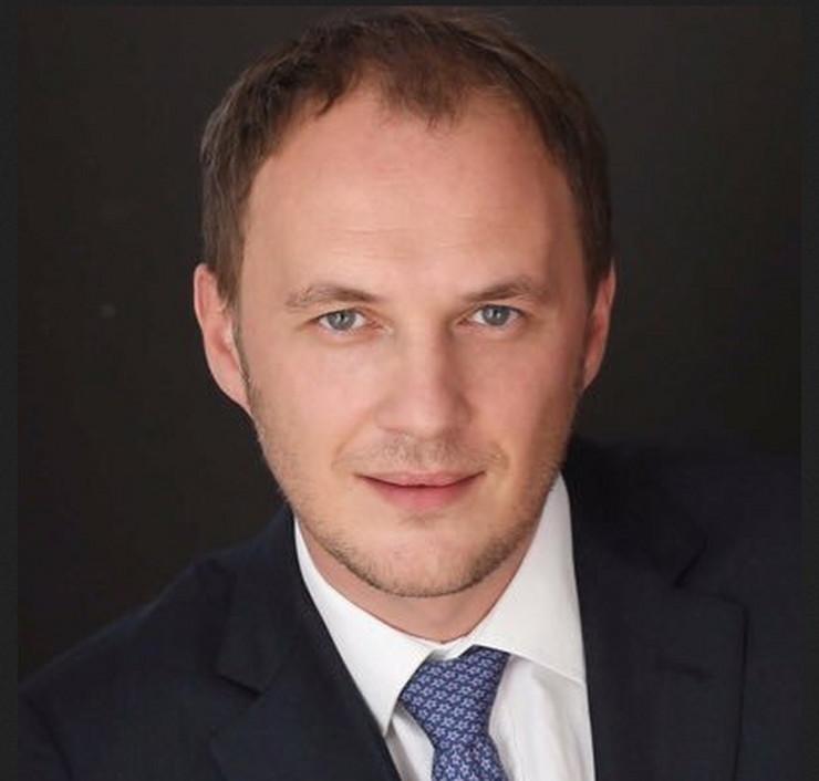 Petrit Selimi