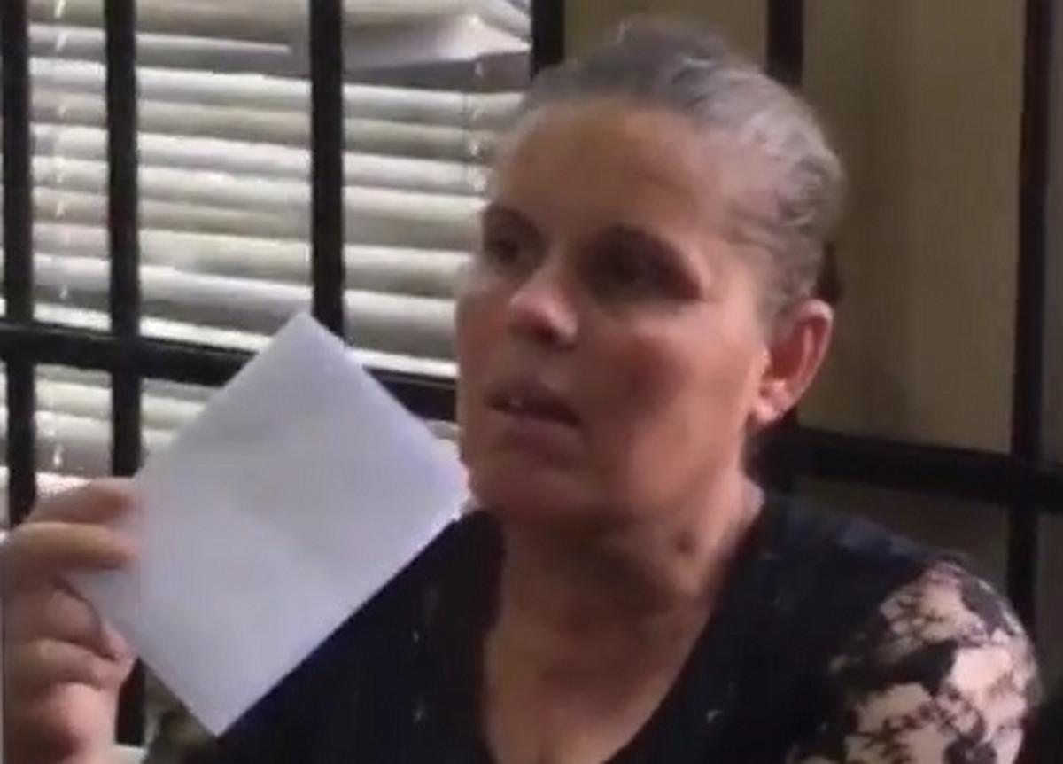 """REKA NOSILA KRIKE DEVOJCICA Albanka zapalila kucu, pa odlucila da zadavi cerke """"da se ne bi vise mucile"""" (VIDEO)"""